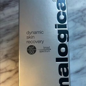 * NEW * Dermalogica Dynamic Skin Recovery SPF 50